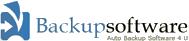 backupsoftware