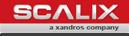 scalix